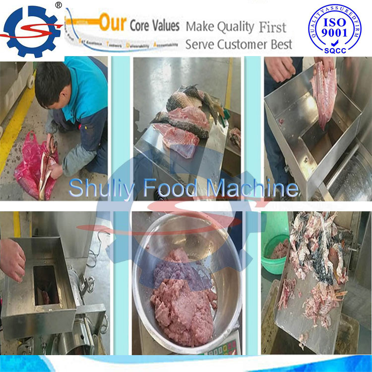 fish-meat-machine-01.jpg