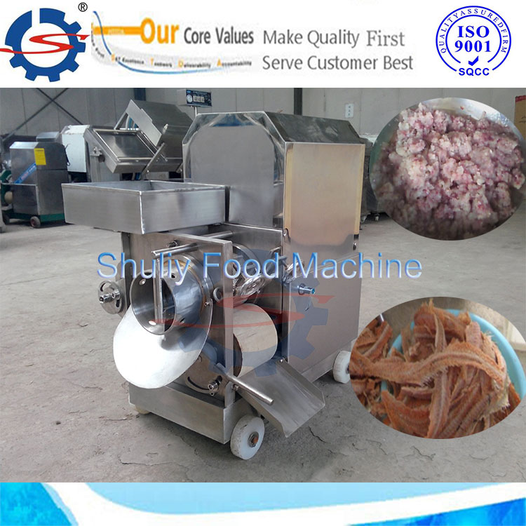 fish-meat-machine-150.jpg